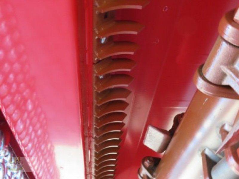 Mulcher des Typs INO Dominator 280, Neumaschine in Aresing (Bild 7)