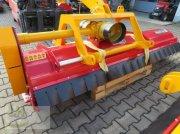 Mulcher типа INO EURO L270, Neumaschine в Aresing