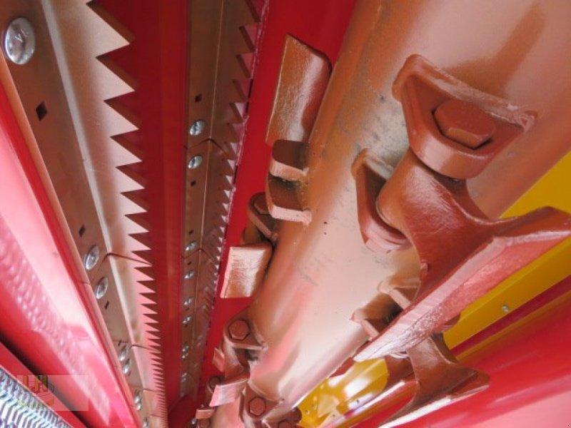 Mulcher типа INO Profi Mega 270, Neumaschine в Aresing (Фотография 4)