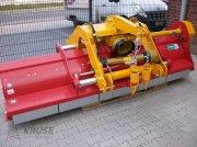 Mulcher des Typs INO ProfiMega 300, Neumaschine in Fürstenau