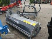 Mulcher des Typs Jansen AGF 180 Ausliegemulcher KOSTENLOSER VERSAND Böschungsmulcher /, Neumaschine in Feuchtwangen