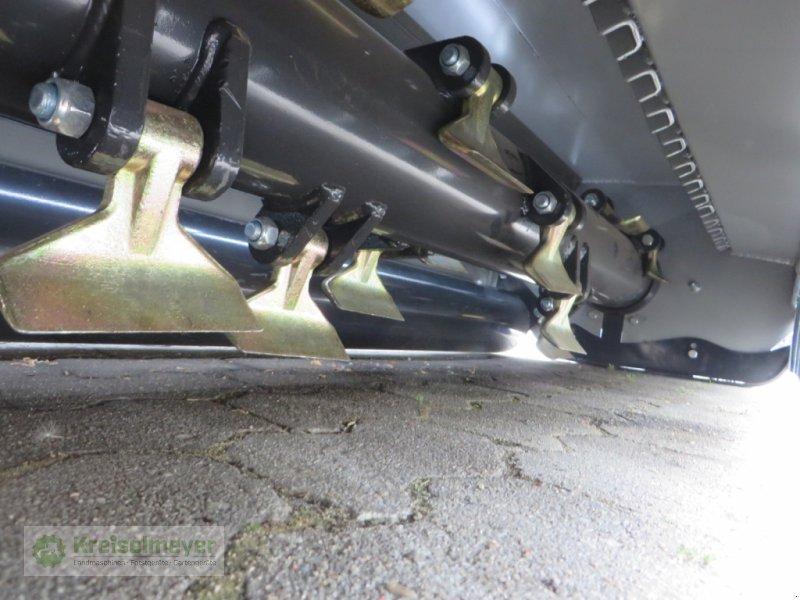 Mulcher типа Jansen AGF 180 Ausliegemulcher KOSTENLOSER VERSAND Böschungsmulcher /, Neumaschine в Feuchtwangen (Фотография 6)