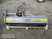 Mulcher des Typs Jansen EFGCH-175 + hydraulische Seitenverschiebung Schlegelmulcher Hammerschlegel, Neumaschine in Feuchtwangen