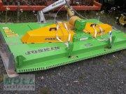 Mulcher des Typs Joskin TR 270 C3, Gebrauchtmaschine in Limburg
