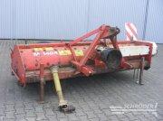 Mulcher des Typs Kotte Heckmulcher LM 1404, Gebrauchtmaschine in Lastrup