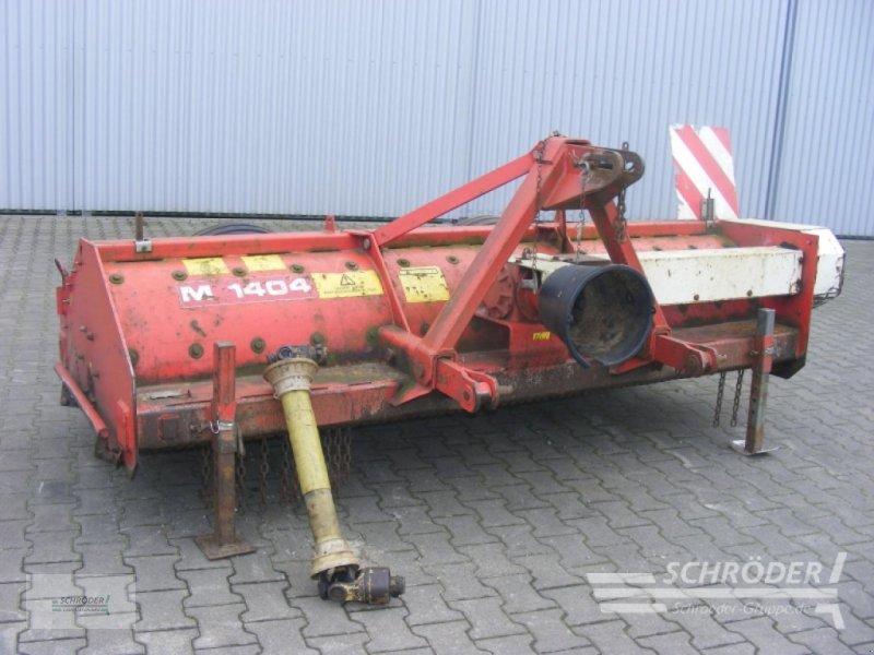Mulcher типа Kotte LM 1404, Gebrauchtmaschine в Lastrup (Фотография 1)