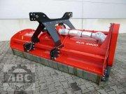Kuhn BCR 2800 Trituradora