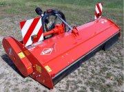 Mulcher des Typs Kuhn BP 28, Gebrauchtmaschine in Itterbeck
