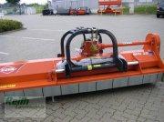 Mulcher типа Kuhn BPR 28 Sonderpreis, Neumaschine в Brunnen