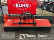 Kuhn BPR 28 mulcsoló