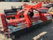 Mulcher tipa Kuhn BPR 280 PRO, Neumaschine u Langenstein