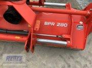Kuhn BPR 280 Mulcher
