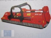 Mulcher des Typs Kuhn BPR 280, Neumaschine in Lörzweiler