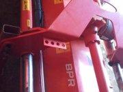 Kuhn BPR 280 Измельчитель
