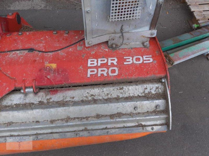 Mulcher типа Kuhn BPR 305 PRO, Gebrauchtmaschine в Pragsdorf (Фотография 2)