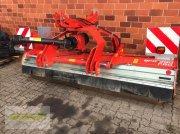 Mulcher des Typs Kuhn Front-Heckmulcher BPR280 Pro, Vorführmaschine in Bremke