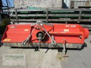 Kuhn RM 280 Trituradora