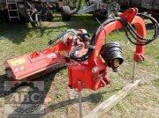 Mulcher типа Kuhn TB 181 SELECT, Neumaschine в Aurich-Sandhorst