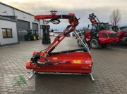 Mulcher типа Kuhn TB 211 Select, Neumaschine в Münchberg