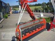 Kuhn TB211 Select WWZ Mulcher