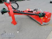 Mulcher типа Kuhn TB211 Select, Neumaschine в Schirradorf