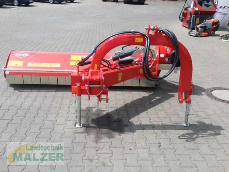 Mulcher типа Kuhn TBE-S 262, Neumaschine в Mitterteich (Фотография 1)
