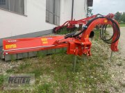 Mulcher des Typs Kuhn TBE S 262, Neumaschine in Geratskirchen