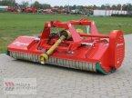 Mulcher des Typs Kverneland FRD 280 v Oyten