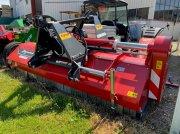 Mulcher типа Kverneland FRO 280 H, Neumaschine в Oberglatt