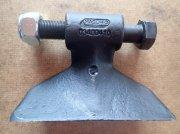 Mulcher типа Maschio 10x Original Hammerschlegel Typ 14, Neumaschine в Münsingen