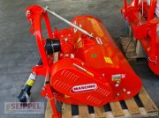 Mulcher des Typs Maschio 160 BARBI mechan., Neumaschine in Groß-Umstadt