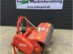 Mulcher des Typs Maschio Barbi 160 в Tilst