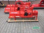 Mulcher des Typs Maschio Barbi 180, Neumaschine in Blankenheim