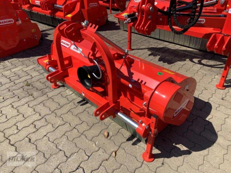 Mulcher typu Maschio Barbi 180, Neumaschine w Moringen (Zdjęcie 1)