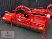 Mulcher des Typs Maschio Bella 210, Neumaschine in Neuhof - Dorfborn