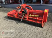 Mulcher des Typs Maschio Bisonte 250, Gebrauchtmaschine in Riedhausen