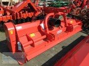 Mulcher типа Maschio Bisonte 250, Neumaschine в Senden-Boesensell