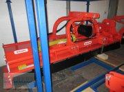 Mulcher des Typs Maschio Bisonte 280 Mulcher, Neumaschine in Senden-Boesensell