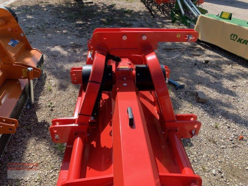 Mulcher типа Maschio Bisonte 280, Neumaschine в Allersberg (Фотография 2)