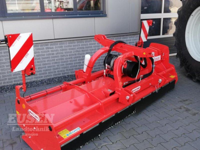 Mulcher typu Maschio Bisonte 280, Neumaschine w Straelen (Zdjęcie 1)