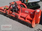 Mulcher des Typs Maschio Bisonte 280 in Mainburg/Wambach