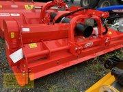Mulcher des Typs Maschio BISONTE 280, Neumaschine in Groß-Gerau