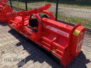 Mulcher des Typs Maschio Bisonte 280, Neumaschine in Moringen
