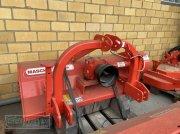 Mulcher des Typs Maschio Brava 120, Neumaschine in Idstein-Wörsdorf