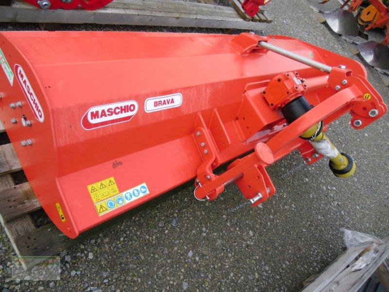 Mulcher типа Maschio Brava 230, Neumaschine в Ingelfingen-Stachenhausen (Фотография 1)