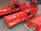 Mulcher des Typs Maschio Brava 250 in Blankenheim