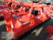 Mulcher des Typs Maschio Bufalo 280 Mulcher, Neumaschine in Senden-Boesensell