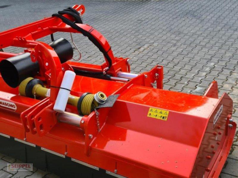Mulcher typu Maschio Bufalo 280, Neumaschine w Groß-Umstadt (Zdjęcie 1)
