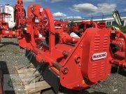Mulcher des Typs Maschio FURBA 140 Front- und Heck 2000U/min, Neumaschine in Rittersdorf