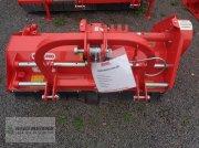 Mulcher типа Maschio Furba 140, Neumaschine в Saarburg